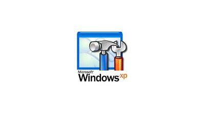 Service Pack poliert Windows XP auf