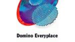 IBM verzichtet bei Domino 6 auf Extended Systems