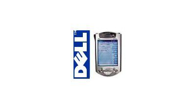 Dell plant Handhelds unter eigenem Label