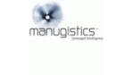 Manugistics sinkt tiefer ins Minus