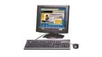 Wyse Technology bringt Windows-XP-Terminals