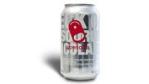 Suchmaschine mit Cola-Geschmack