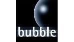 Bubble 2.0: Kostenloses Tool für AutoCAD