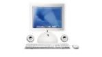 Kommt zur Macworld Expo ein 17-Zoll-iMac?