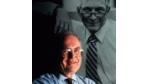 Gordon Moore revidiert Moore's Law