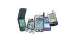 Doping für die Rechenzwerge: Neue Pocket PCs