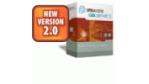 Neuer GSX Server von VMware