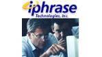 iPhrase erneuert Suchmaschine