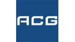 ACG - Mit Risiken verbunden (12.07.02)