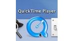 Apple veröffentlicht Quicktime 6