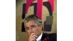 Telekom: Zwischenlösung für das Sommer-Loch