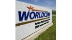 Worldcom beantragt Gläubigerschutz
