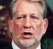 Ex-CEO Bernard Ebbers muss Worldcom noch einen privaten Kredit über 408 Millionen Dollar zurückzahlen.