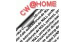 CW@HOME: Am Anfang war der Hypertext