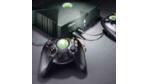 Xbox Live mit Level 3