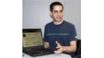 """""""PHP soll kein Java-Clone werden"""""""