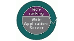 Web-Application-Server im Labortest