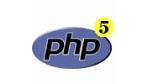 PHP 5 mit Fokus auf Objektorientierung