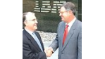 IBM will PwC Consulting übernehmen