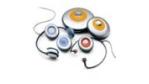 Philips baut Audio-Gadgets für Nike