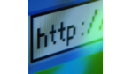 Internet-Wirtschaft zahlt trotz Krise besser