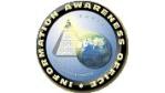 "USA installiert ""totales"" Spionagesystem"
