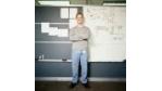 IT-Studenten zieht es zu Siemens und IBM
