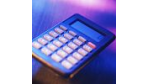 E-Procurement: Wo bleibt der Return on Investment?