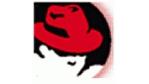 Server-Betriebssystem: Red Hat Enterprise Linux 6.0 Beta 2 verfügbar