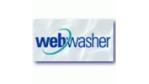 Webwasher filtert protokollübergreifend