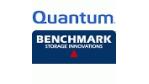 Quantum übernimmt Tape-Drive-Hersteller Benchmark Storage