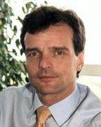 Frank Schiewer