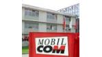 France Télécom dreht Mobilcom den Geldhahn ab