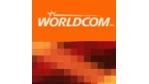 Worldcom-Pleite setzt US-Immobilienbranche unter Strom