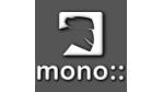 Mono öffnet Windows für Linux