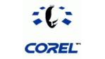 Corel rutscht tiefer ins Minus