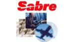 Sabre topft Flugdatenbank um