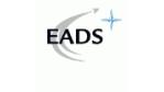 IBM kauft PLM-Beratungssparte von EADS