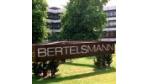 Bertelsmann: Shared Service Center statt Outsourcing