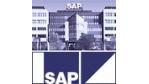 Vergangene Woche: SAP - Kapitalvernichtende Beteiligungsstrategie