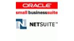 NetLedger startet NetSuite für mittlere Unternehmen