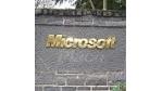 """Microsoft ist wieder das """"wertvollste"""" Unternehmen der Welt"""
