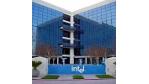 Intel steigert Nettogewinn trotz Umsatzschwund