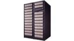 StorageTek bringt ATA-Disk-Array
