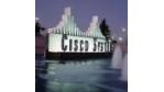 Cisco kauft Intrusion-Detection-Softwareschmiedchen