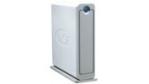 LaCies externe d2-Festplatte jetzt auch mit 250 GB