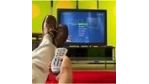 Windows XP Media Center Edition ist verfügbar