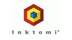 Inktomi erneuert Enterprise Search