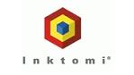 Inktomi erneuert Enterprise Search