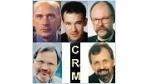 Die CRM-Weisen haben gesprochen